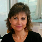 Rosa Cid