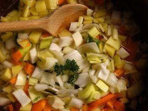soup-greens-636614_960_720