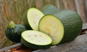 zucchini-1659092_960_720