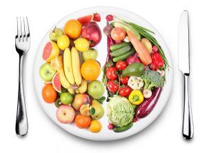 Plato-con-fruta-y-verdura-slider (1)